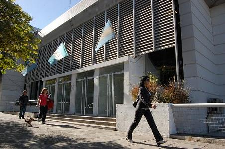 El BPN celebra 50 años de vida institucional | Neuquén Informa