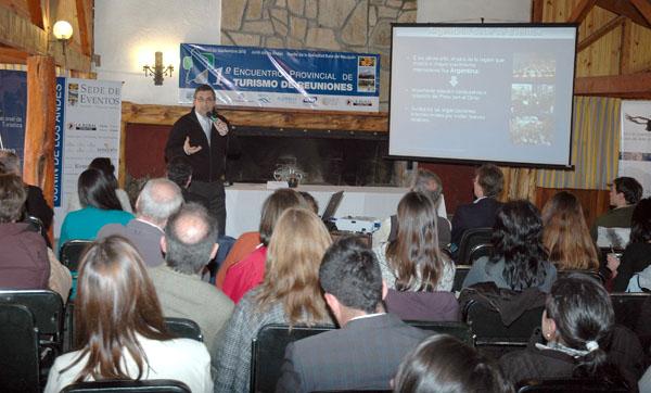 web-turismo-de-reuniones-junin-de-los-andes-2