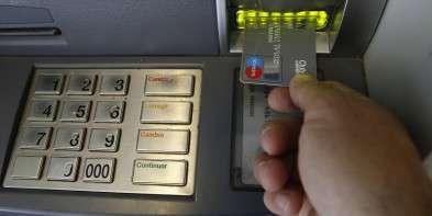 El jueves 1 de septiembre comienza el pago de haberes a los empleados públicos