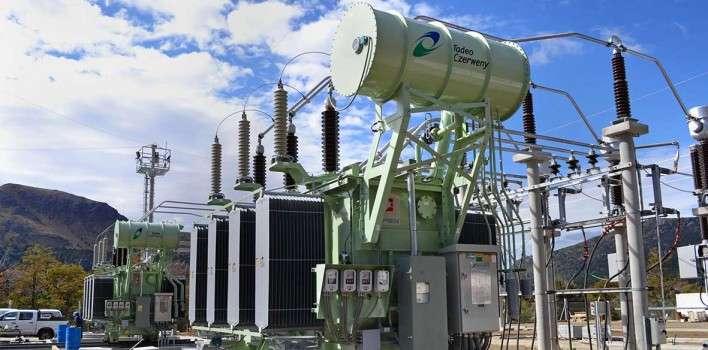 Analizan la implementación de la tarifa social de electricidad
