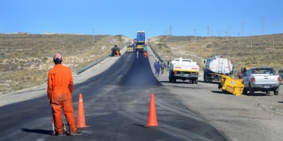 Competitividad económica y mejora de infraestructura para el desarrollo de Neuquén