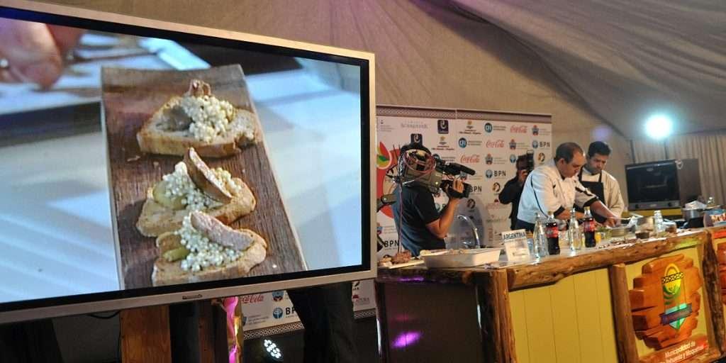 Festival del Chef-2