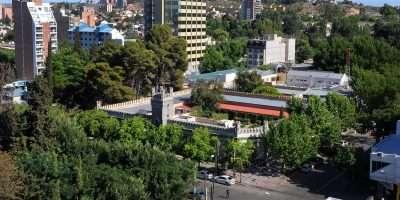 El Gobierno de Neuquén emitió un bono por 235 millones de dólares