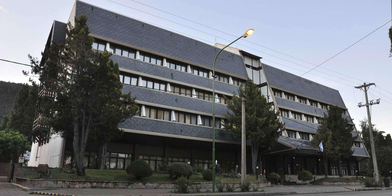WEB.Hotel-ISSN-SMAndes-Promocionan-turismo-23542
