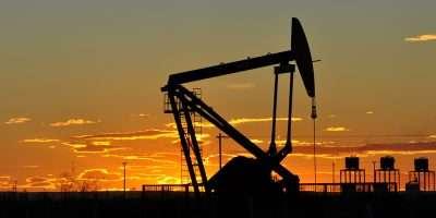 Gutiérrez pide reglas a corto, mediano y largo plazo para el sector petrolero
