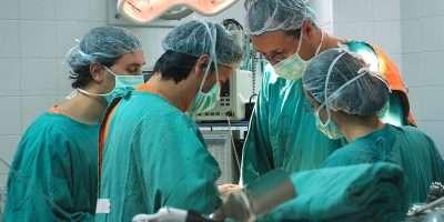 Se conmemora el Día del Médico en la Argentina