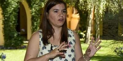 Trabajan en coordinación con los municipios en la prevención y control de la pirotecnia