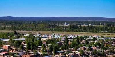 Desde el IPVU se combina la urbanización con capacitación barrial en el Oeste capitalino