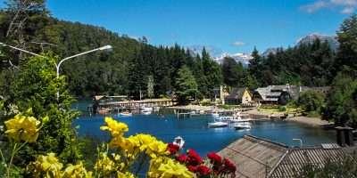 La primera quincena dejó un óptimo balance turístico para la provincia