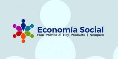 Economía Social: un factor clave para diversificar la matriz productiva de pequeña escala
