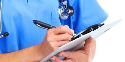 Buscan incorporar nuevos profesionales al sistema de Salud