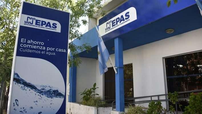 Licitan la segunda etapa de la obra para dotar de agua a los parceleros de Centenario y Vista Alegre
