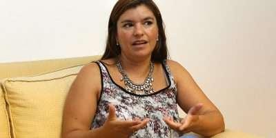 Volcán Lanín: Defensa Civil participó de una reunión en Junín de los Andes
