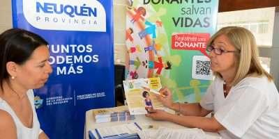 Educar y concientizar sobre la donación voluntaria y habitual de sangre