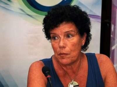 Neuquén participó de la primera reunión del año del Consejo Federal de las Mujeres