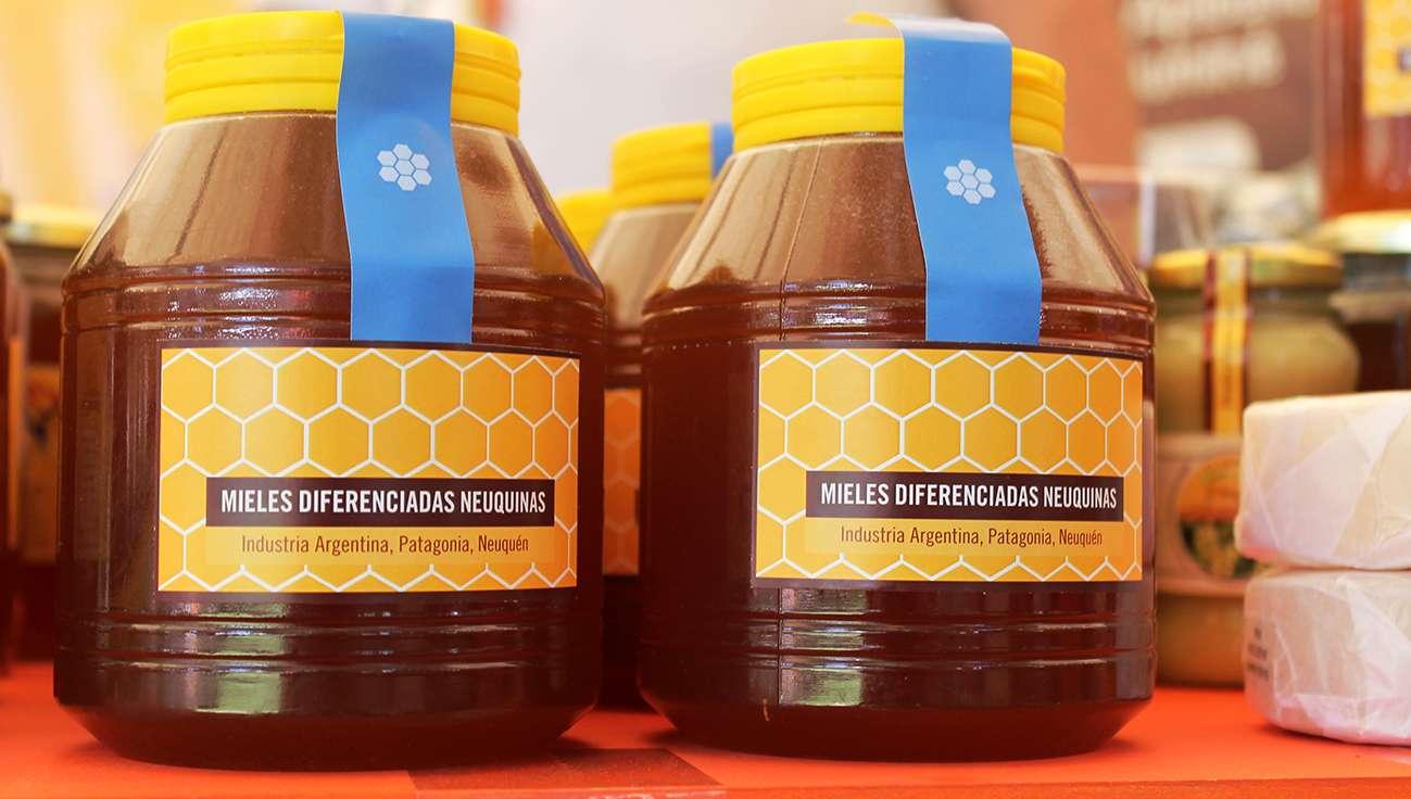 Web comienzan las actividades por la semana de la miel 7 miel jpg