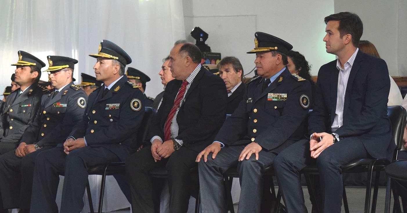 WEB-Juan-Pablo-Prezzoli-Penitenciarios-de-Senillosa-01