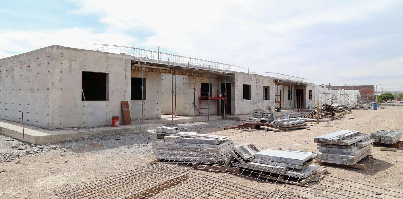 ... por casi 3 millones de pesos  y para 70 hogares del sector La Roca 1840b9a55988e