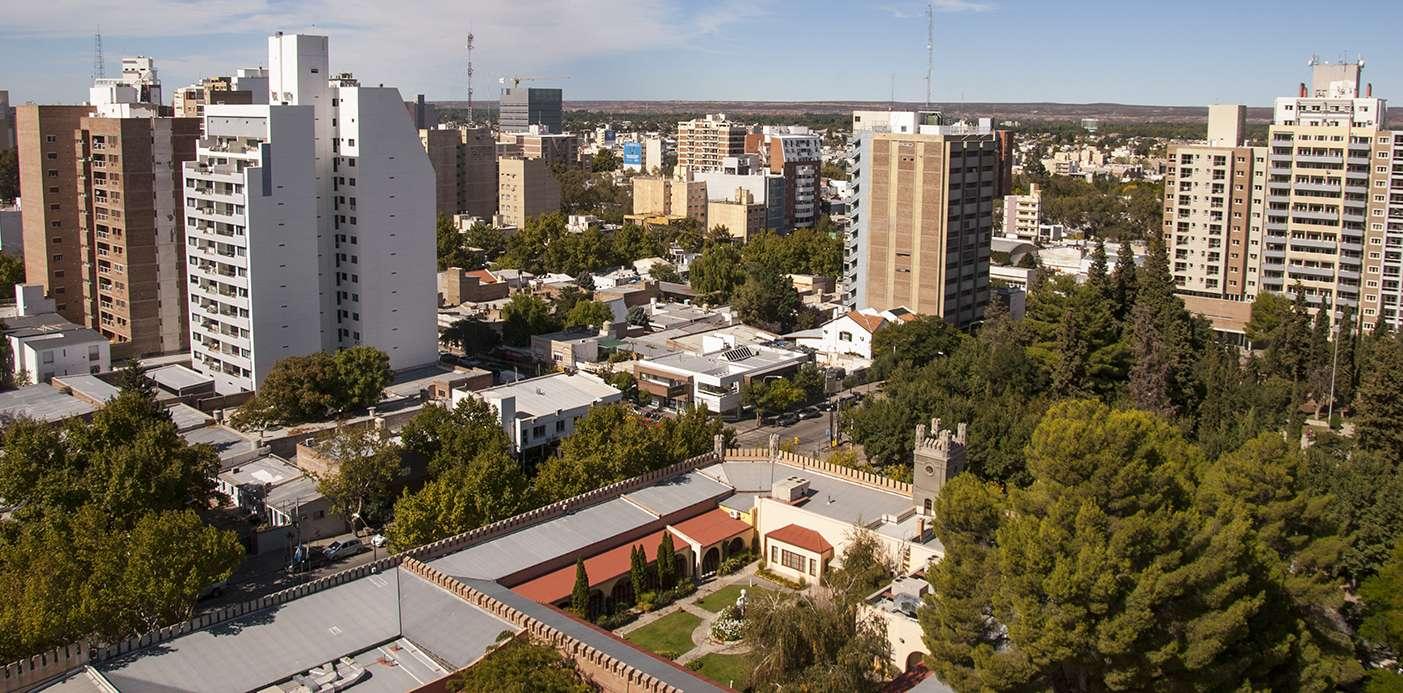 web-Ciudad-deNeuquen_5846