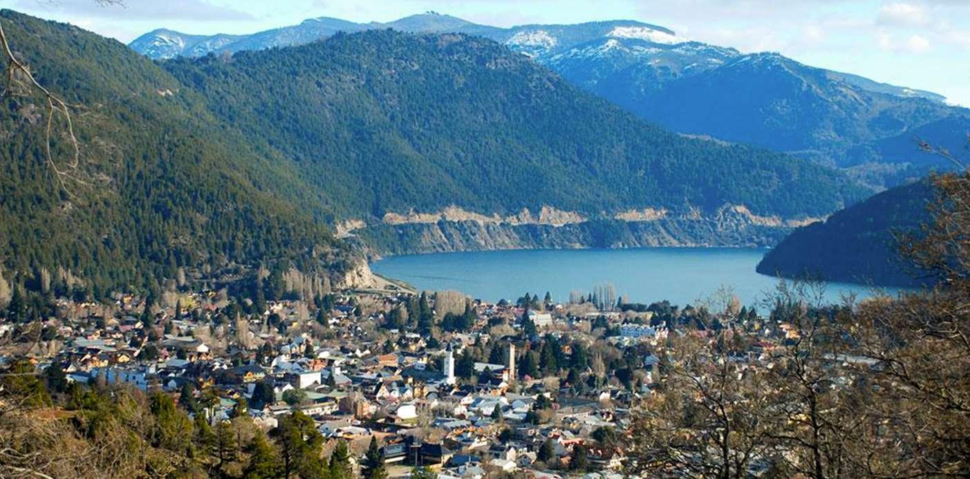Presentarán alternativas de financiamiento para pymes en San Martín de los  Andes | Neuquén Informa