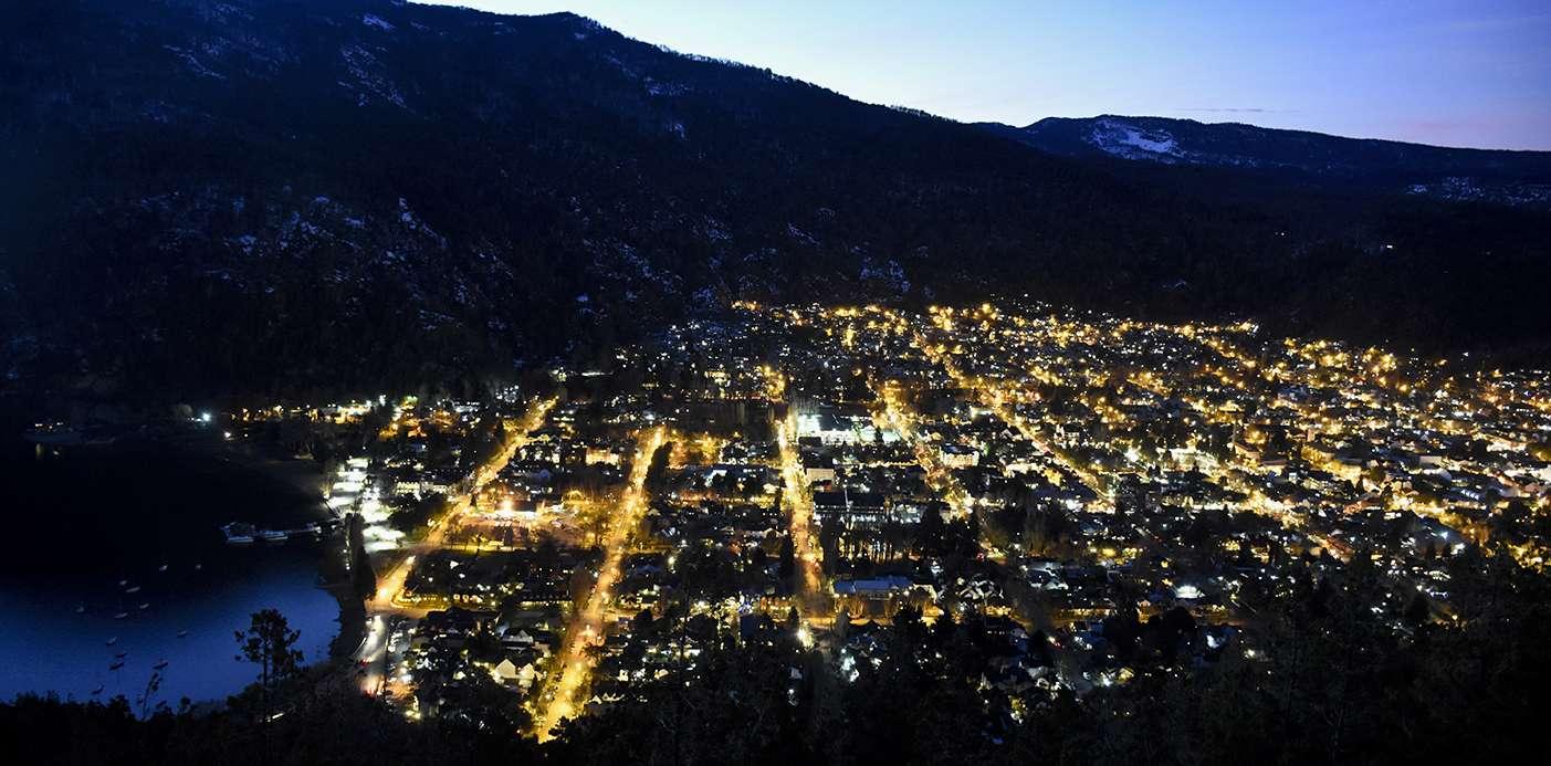 web-San-Martin-del-los-Andes_Noche_SIP9881_047