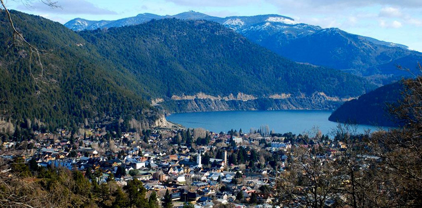 WEB-Ciudad-San-Martin-de-los-Andes