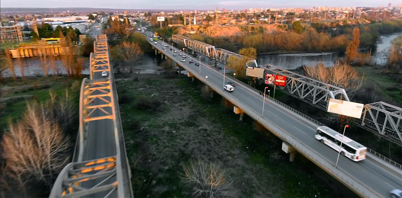 Web...puente-carretero-02