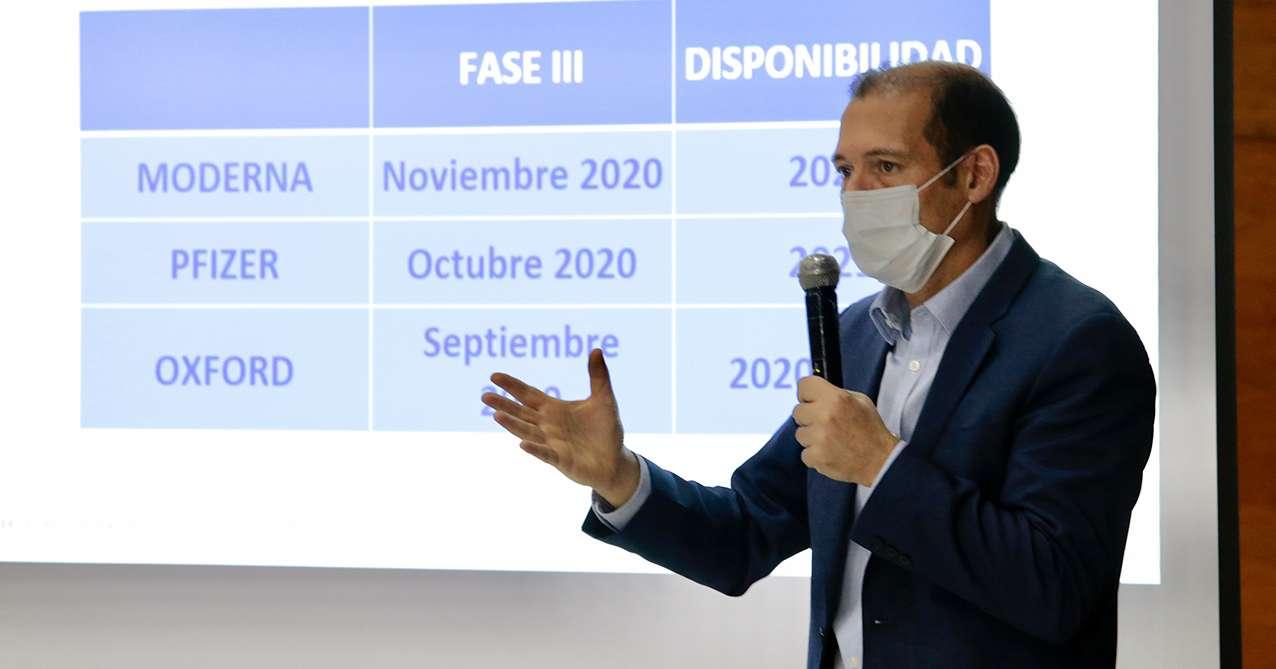 web-conferencia-Omar-Gutierrez-covid