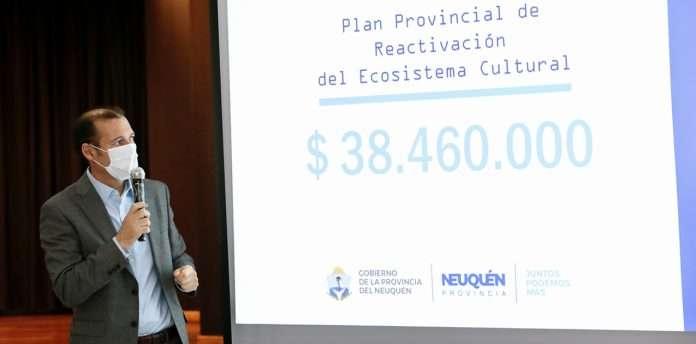WEB-conferencia-omar-gutierrez-cultura-Omar-696x344